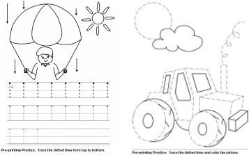 Worksheets Kidzone Worksheets Math kidzone worksheets preschool worksheet workbook
