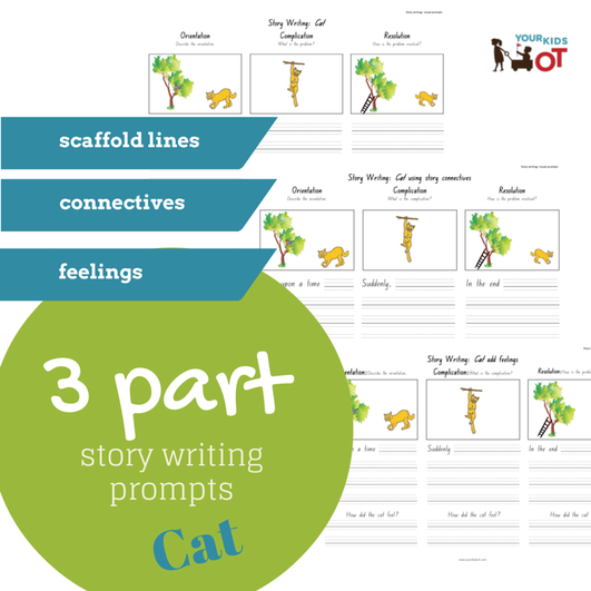 children writing prompts Find and save ideas about writing prompts for kids on pinterest | see more ideas about creative writing for kids, journal prompts for kids and story elements activities.