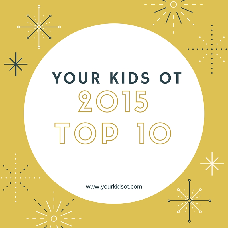 Your kids ot blog your kids ot picture fandeluxe Gallery